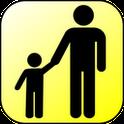 Kids SMS Call Phone Tracker