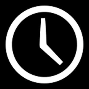 Show Clock
