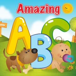 ABC Alphabet Learn and Play