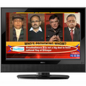 Times Now TV