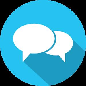 SMS Tracker sbs tracker