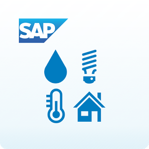 SAP Self-Service for Utilities utilities