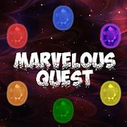 Marvelous Quest