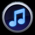 MP3 Music Download - Plus