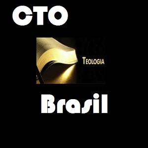 CTO Brasil 60 Dias