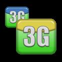 3g Widget