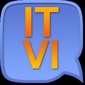 Italian Vietnamese dictionary+ italian learn vietnamese