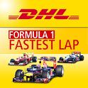 DHL Fastest Lap fastest