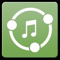 Free ringtone - Ringtone Share ringtone wallpapers