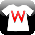 Custom T-Shirts - Wordans