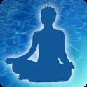 Sparsh Meditation
