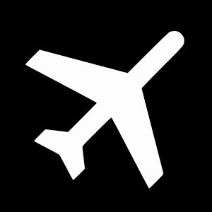 Flights jet2 flights