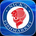 Nick`s Fishmarket Grill