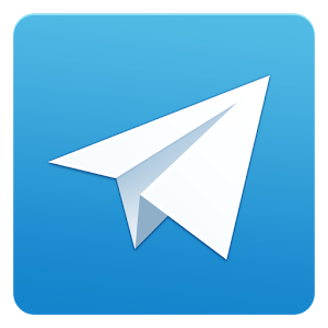 Telegram (N Edition)