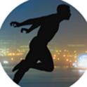 Track Jack App
