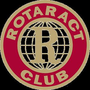 Rotaract toplanti
