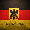 Learn.GERMAN.AudioBook