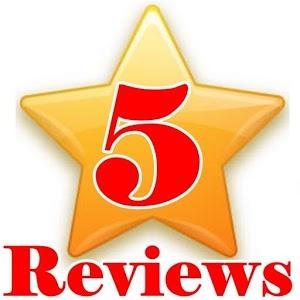 Tab 3 Reviews