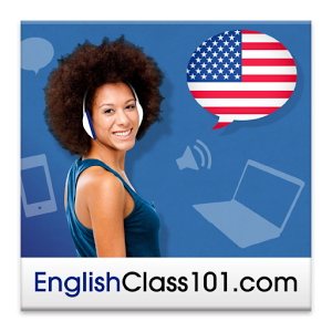 Learn English by Videos cdrom