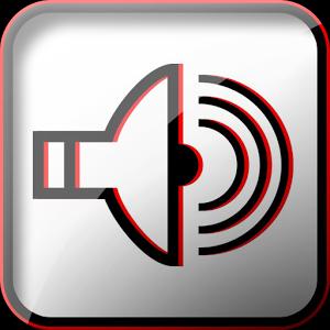 Car-Audio.ch audio