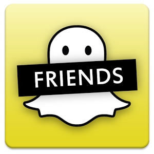 Friend Finder for Snapchat !
