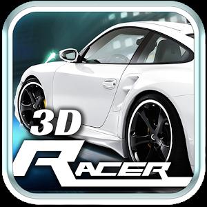 Real GT Racing 3D