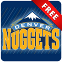 Denver Nuggets HD Wallpapers