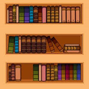 BookShelf Scan FREE