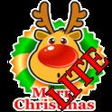 Christmas Arkanoid Lite
