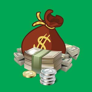 Clever ways to make money