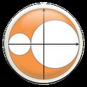 Mohr`s Circle Advanced