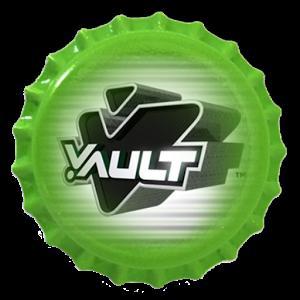 Vault! Premium