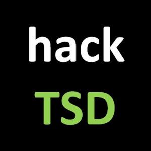 hack TSD