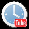 Tube Alarm (YouTube Alarm) alarm local manual