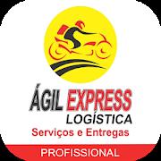 Agil Express - Profissional