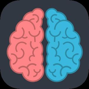 Crash Your Brain