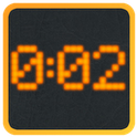 Final Countdown Widget