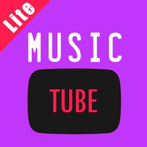 Music Tube Lite: Music Youtube music