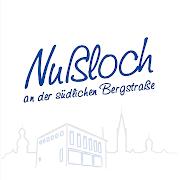 Gemeinde Nußloch