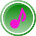 Music Player For WAV and WMA