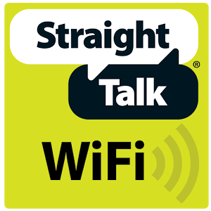 Straight Talk WiFi straight talk free ringtones