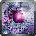 Apple Theme Wallpaper