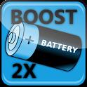2X Battery Saver FREE PRANK