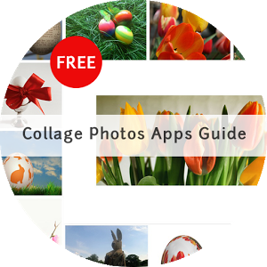 Collage Photos Apps Guide collage photo photos