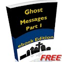 Ghost Messages Free ghost 9 free