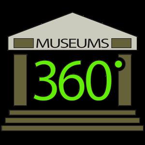 Museums 360 museum museums stats