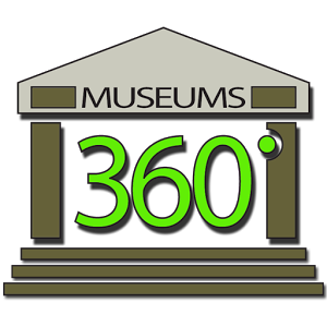 Museums 360 diet museum museums