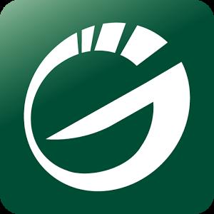 Groupool - Carpooling App!
