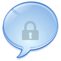PFC: Private Facebook Chat