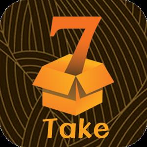 7Take